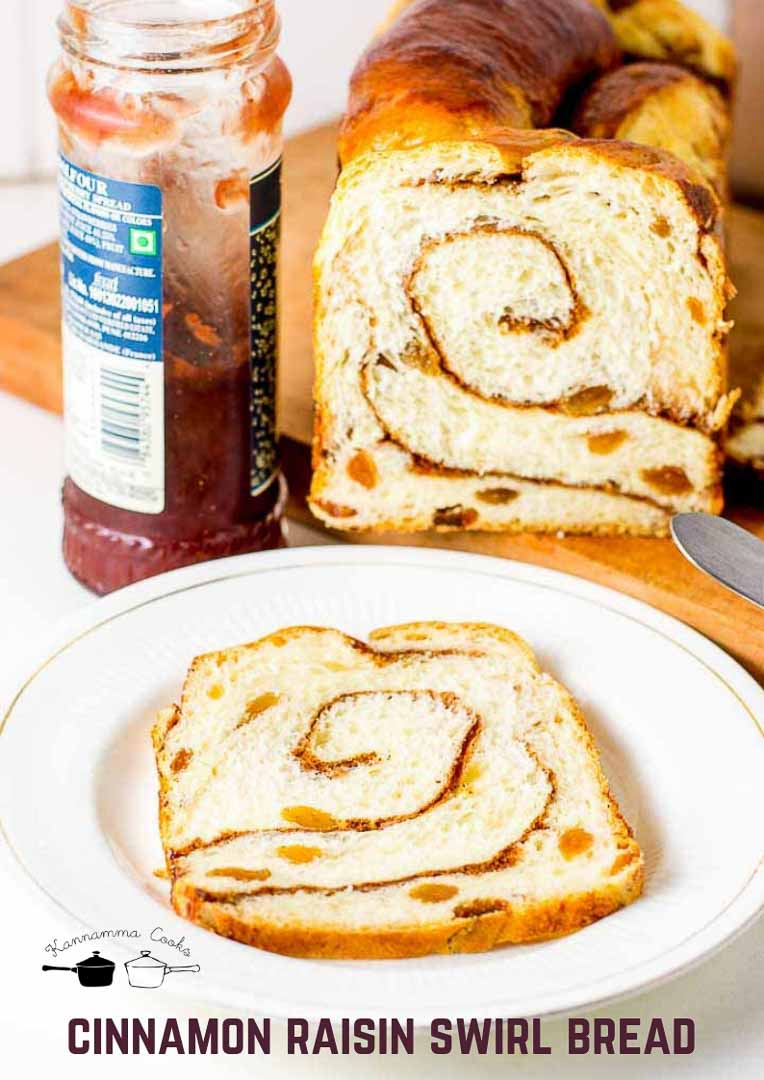 Cinnamon-Raisin-Swirl-Bread-recipe-1-2