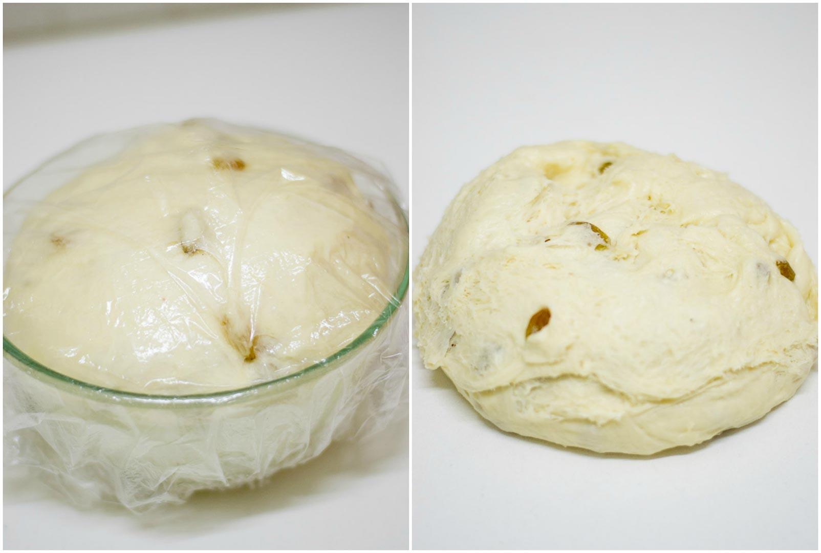 Cinnamon-Raisin-Swirl-Bread-recipe-18