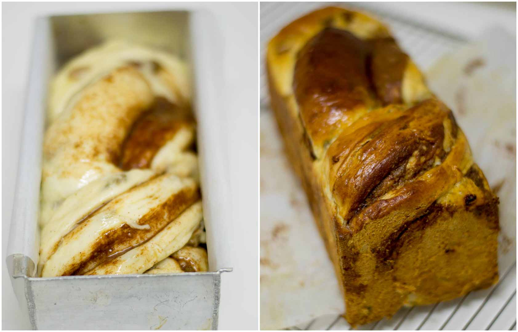 Cinnamon-Raisin-Swirl-Bread-recipe-33