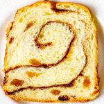 Cinnamon-Raisin-Swirl-Bread-recipe-5