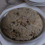 Dindigul-thalapakatti-chicken-biriyani-tamilnadu