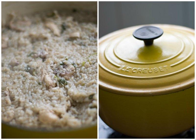 Dindigul-thalapakatti-chicken-biriyani-tamilnadu-south-indian-recipe-finish