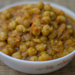 Easy-Chana-Masala