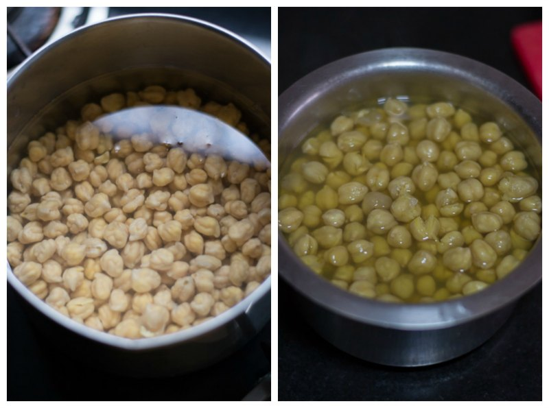 Easy-Chana-Masala-Recipe- Hearty-Indian-Chickpea-curry-cook
