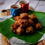 Easy-Godumai-Bonda-Recipe-11