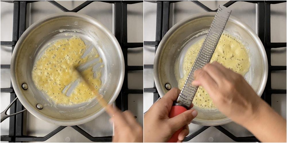 Easy-Mushroom-Stroganoff-recipe-8