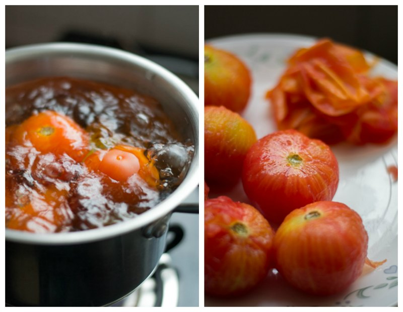 Easy-Tomato-Mint-Soup-Recpe-For-Cold-Fever-blanch