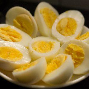 Egg-Masala-Tamilnadu-Style-Spicy-Muttai-Roast-recipe-boiled-eggs