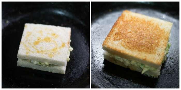 Egg-salad-sandwich-recipe-toast