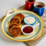 Fish-Cutlets-Air-Fried-Recipe-1-3