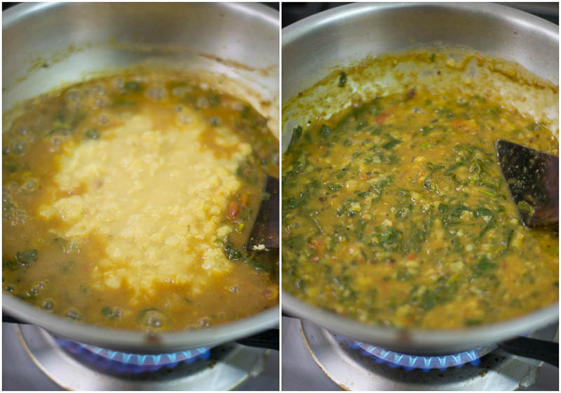Garlic-dal-recipe-garlic-pappu-recipe-10