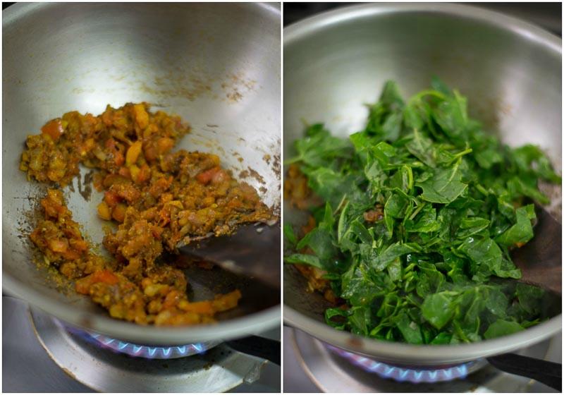 Garlic-dal-recipe-garlic-pappu-recipe-7