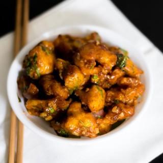 Gobi-Manchurian-recipe-1
