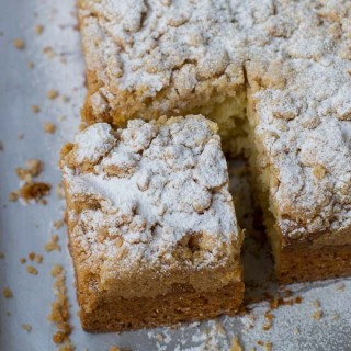 Hoboken-Carlos-Bakery-Cake-Boss-Buddy-Valastro-German-Crumb-Cake-Recipe-cut
