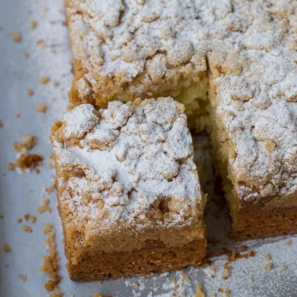 Image Result For Old Fashioned Germaner Cake Recipe