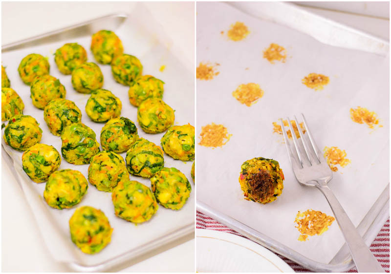 IKEA-veggie-balls-recipe- IKEA-swedish-vegan-meatballs-recipe-Grönsaksbullar-10