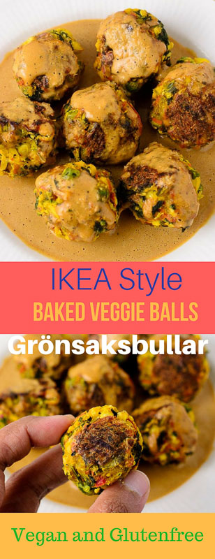 IKEA-veggie-balls-recipe- IKEA-swedish-vegan-meatballs-recipe-Grönsaksbullar-12