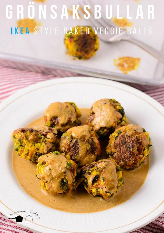IKEA-veggie-balls-recipe- IKEA-swedish-vegan-meatballs-recipe-Grönsaksbullar-13