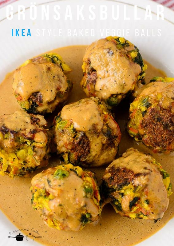 IKEA-veggie-balls-recipe- IKEA-swedish-vegan-meatballs-recipe-Grönsaksbullar-14
