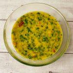 Methi-moong-dal-recipe