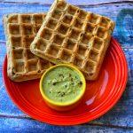 Medu-Vadai-Waffles-Recipe-91