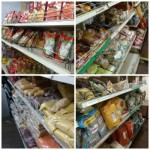Indian-grocery-hong-kong-ethnic