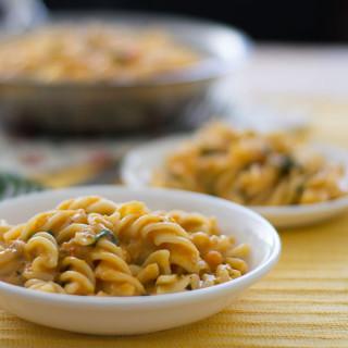 Italian-Pasta-soffritto-Recipe