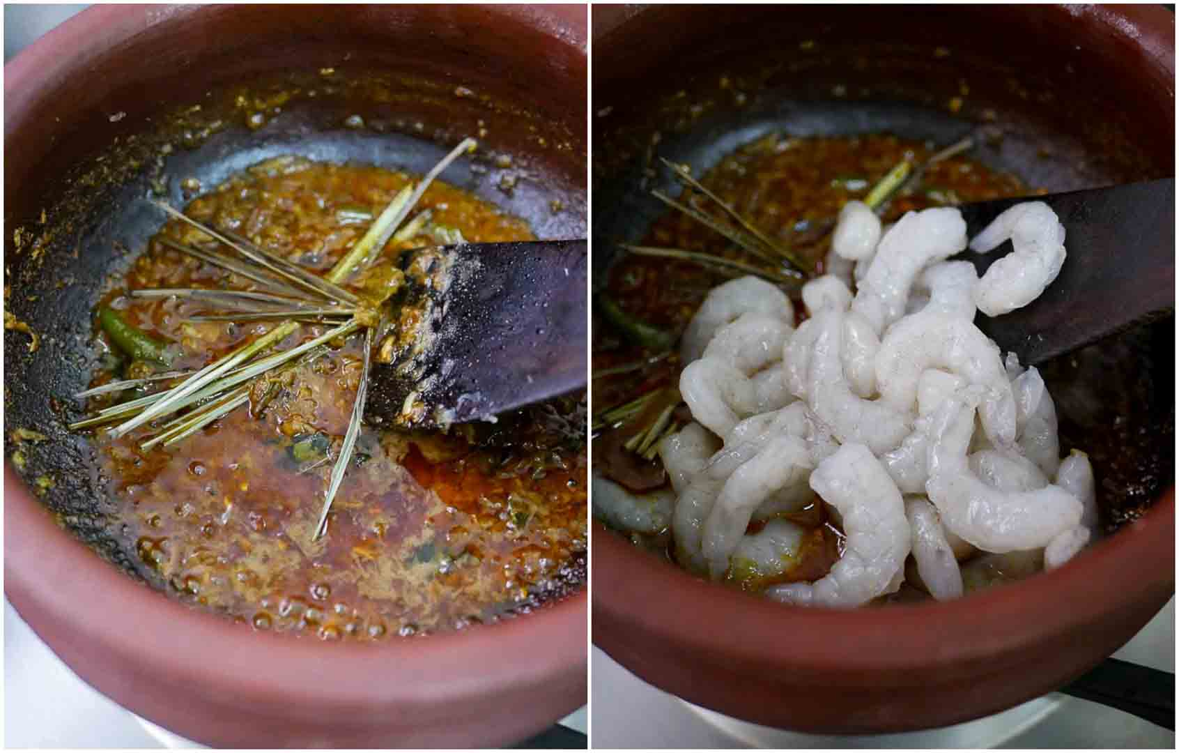 Jaffna-prawn-curry-jaffna-eral-kuzhambu-7