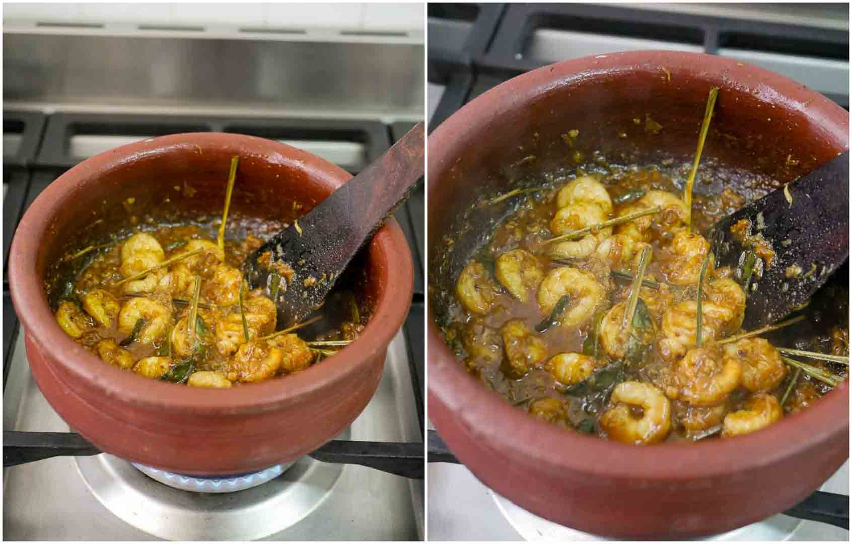 Jaffna-prawn-curry-jaffna-eral-kuzhambu-8