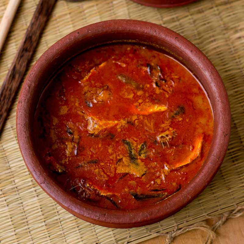 Kerala-fish-curry-kerala-meen-curry-1-3