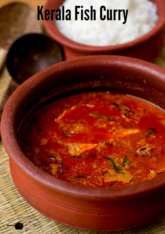 Kerala-fish-curry-kerala-meen-curry-12