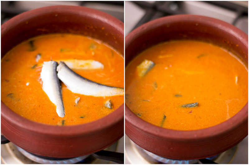 Kerala-fish-curry-kerala-meen-curry-9