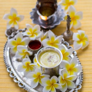 Kerala-palada-pradhaman-recipe-with-condensed-milk-1-5