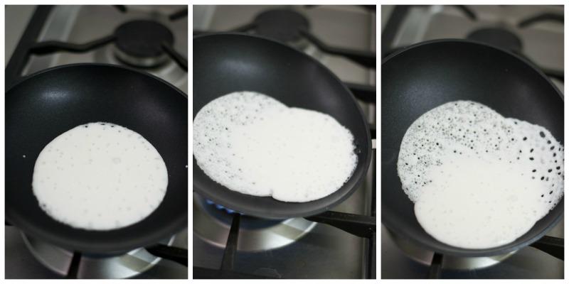 Kerala-palappam-recipe (12)