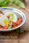 Kerala-spicy-naadan-egg-roast-mutta-roast-masala-gravy