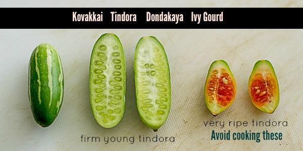 Kovakkai-fry--dondakaya-vepudu-ivy-gourd-poriyal-recipe