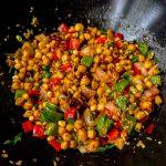 Kungpao-chickpeas-recipe-vegan-1-8
