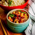 Kungpao-chickpeas-recipe-vegan-1-9