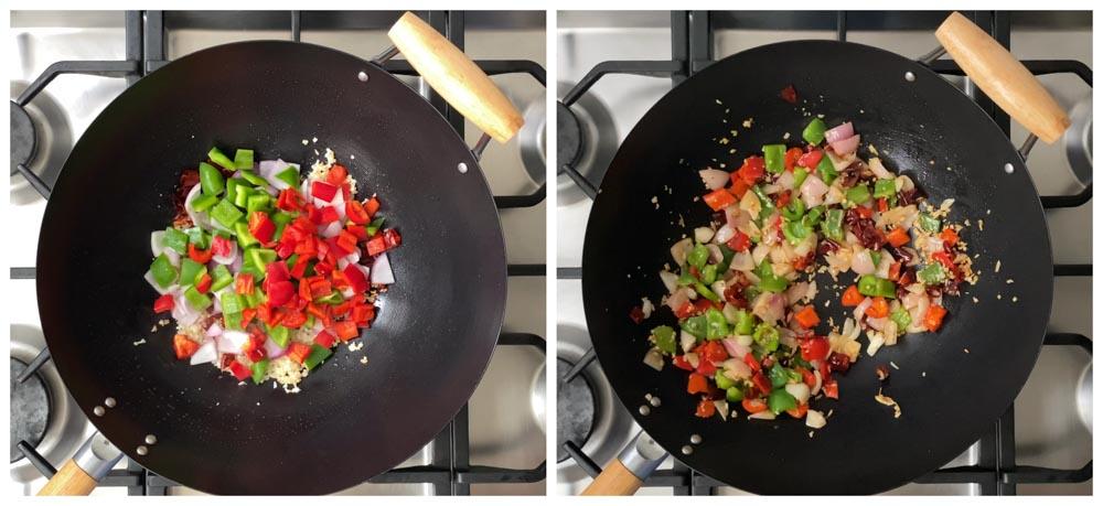 Kungpao-chickpeas-recipe-vegan-9