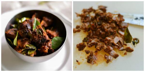 Madurai-kari-dosai-recipe-chop