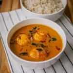 Mangalore-Egg-Curry-Recipe-1-3