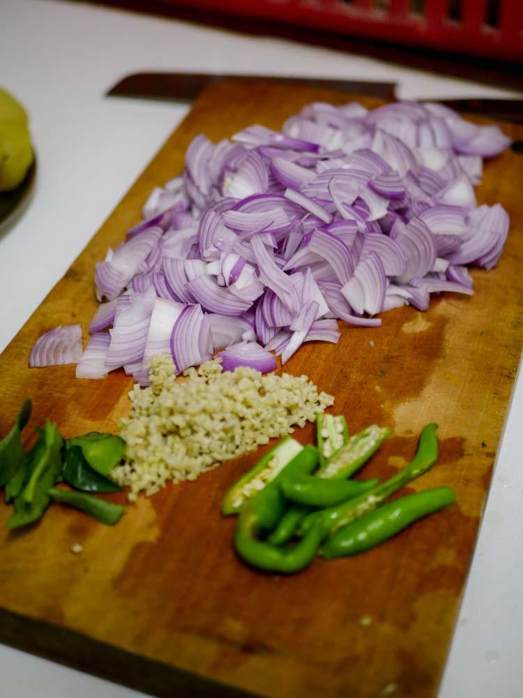 Masala-Dosa-Bengaluru-style-recipe-24