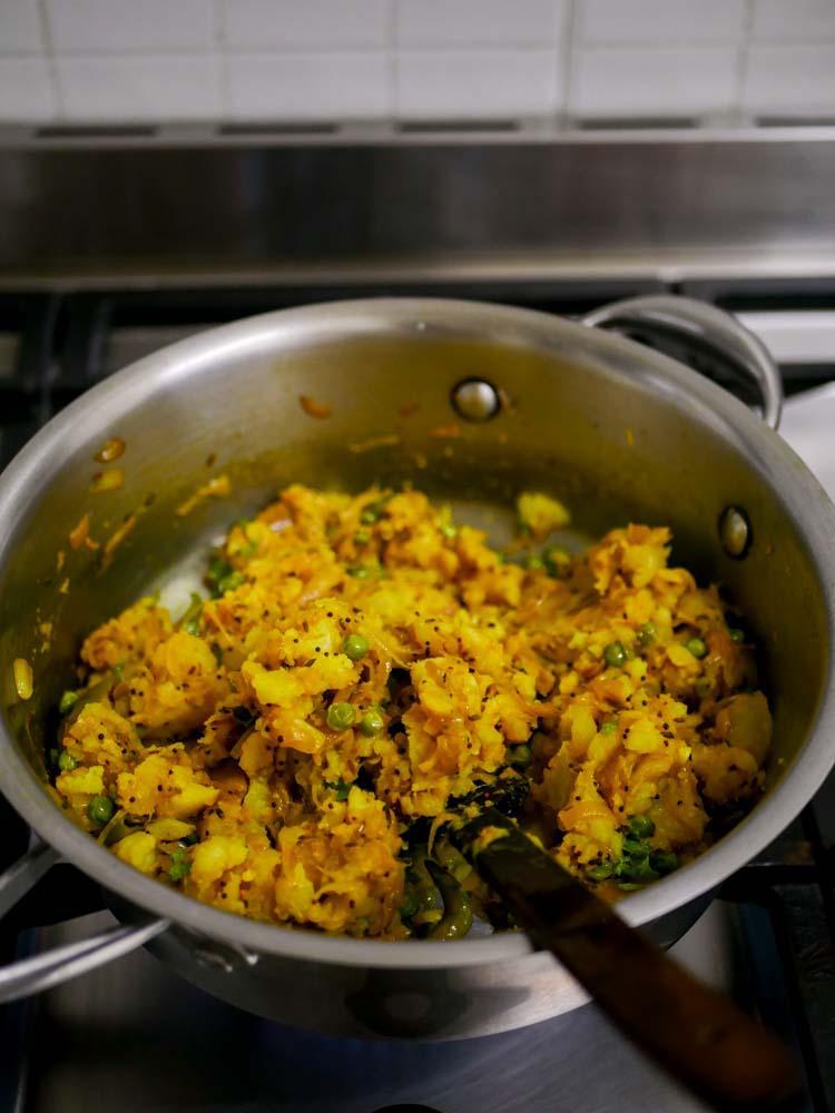Masala-Dosa-Bengaluru-style-recipe-25