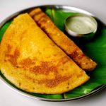 Masala-Dosa-Bengaluru-style-recipe-26