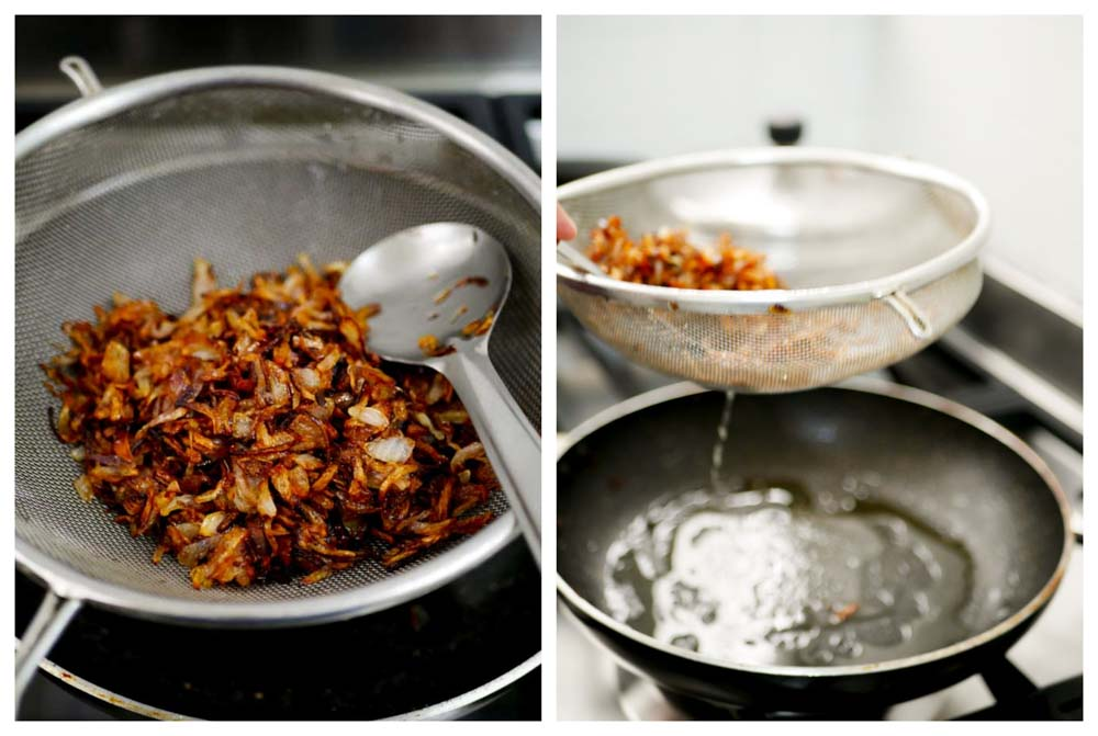 Mushroom-Dum-Biryani-recipe-hyderabadi style-8