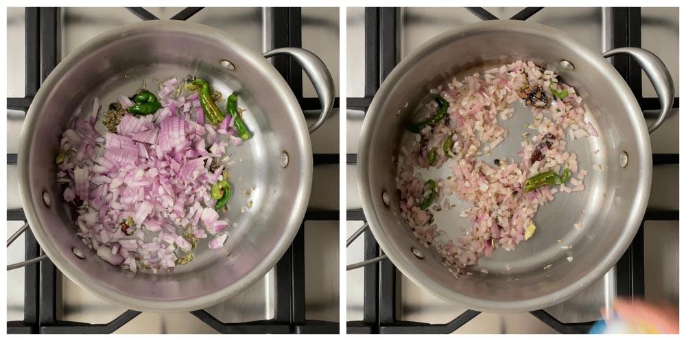 Mushroom-Peas-Masala-Recipe-6