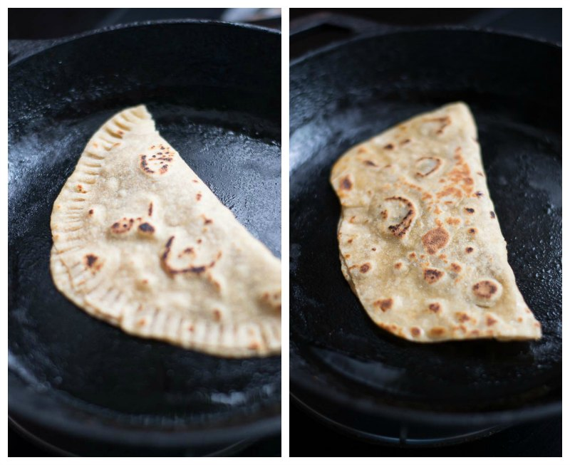 Mushroom-Quesadilla-Recipe-toast