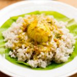 Nanjil-egg-curry-recipe-1
