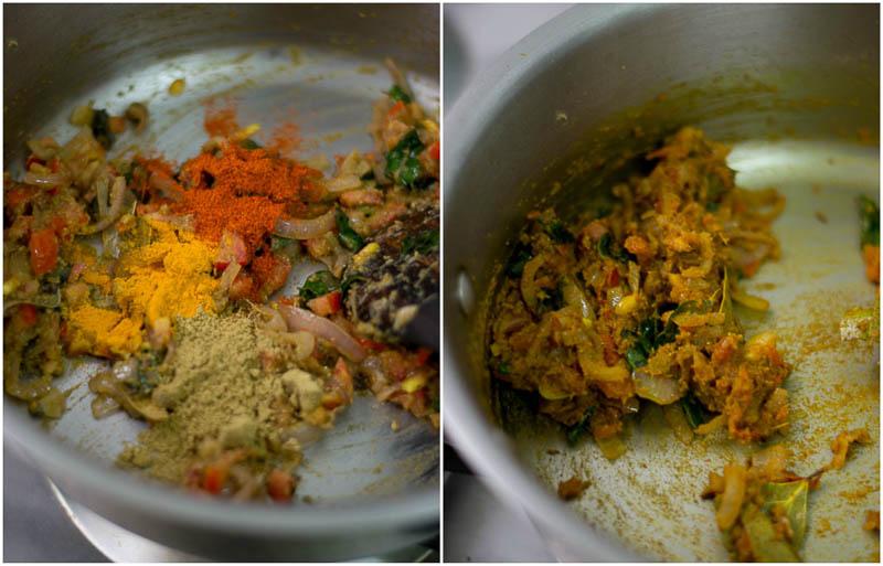 Nanjil-egg-curry-recipe-14