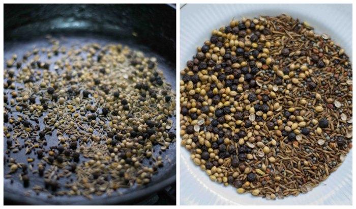 Nellore-Chepala-Pulusu-Andhra-Telugu-Fish-Curry-Recipe-spice